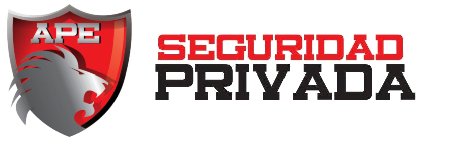 Ape Proteccion Empresarial